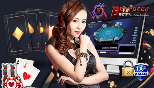 Daftar Poker OVO Cuma 10 Ribuan