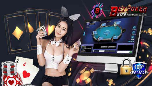 Daftar Poker Resmi IDN Poker 10 Ribuan